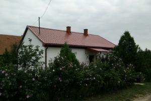 Bánk - Családi ház